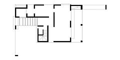 casa c1
