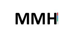Humanitarium_Museo de la Memoria de la Humanidad
